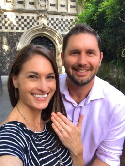 Andrea_Martyn_Engaged_2019
